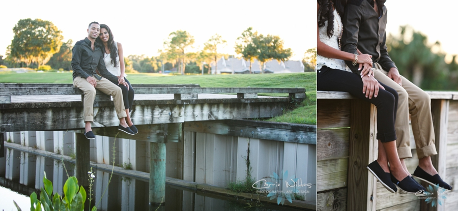 10_6_14 Carrollwood Country Club Engagement_0006.jpg