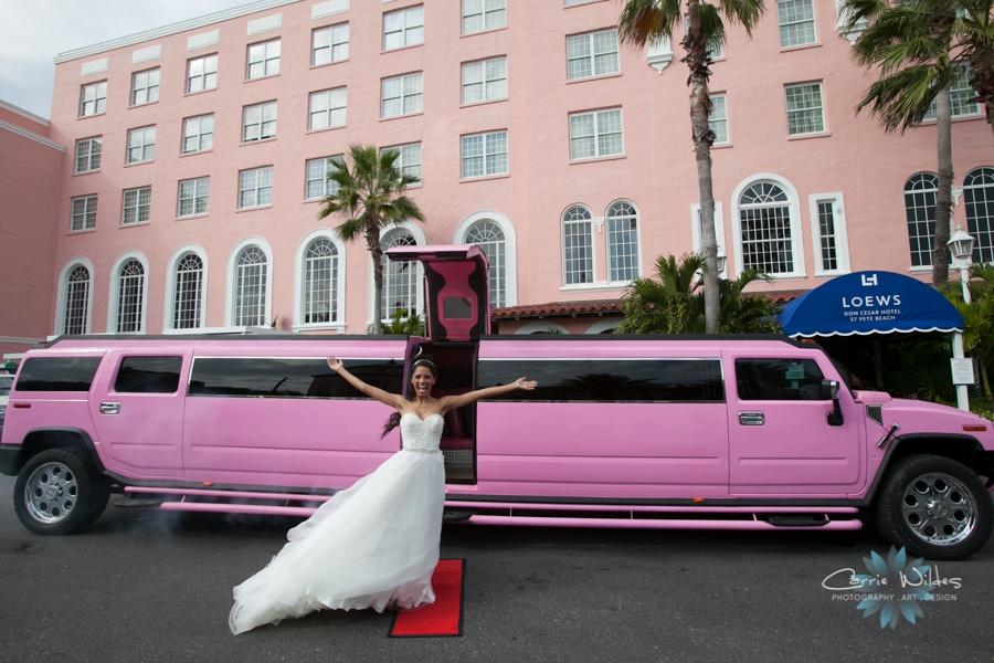 11_22_14 Clearwater Beach Wedding_0008.jpg