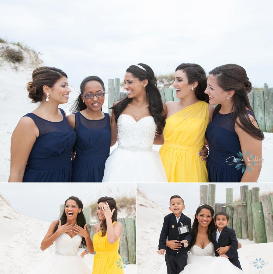 11_22_14 Clearwater Beach Wedding_0011.jpg