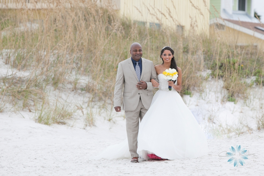 11_22_14 Clearwater Beach Wedding_0012.jpg
