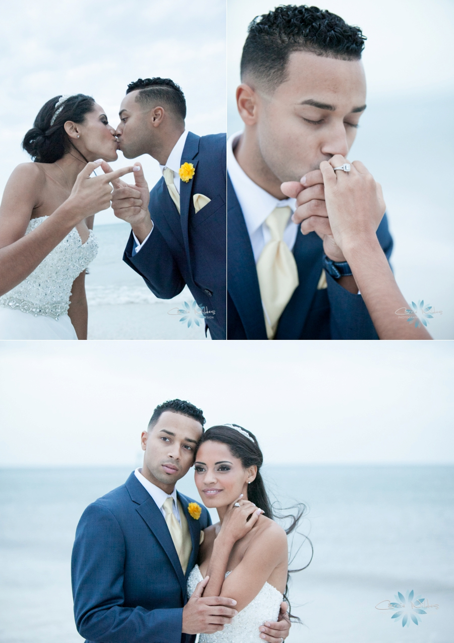 11_22_14 Clearwater Beach Wedding_0025.jpg