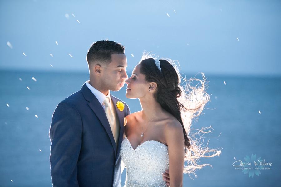 11_22_14 Clearwater Beach Wedding_0026.jpg