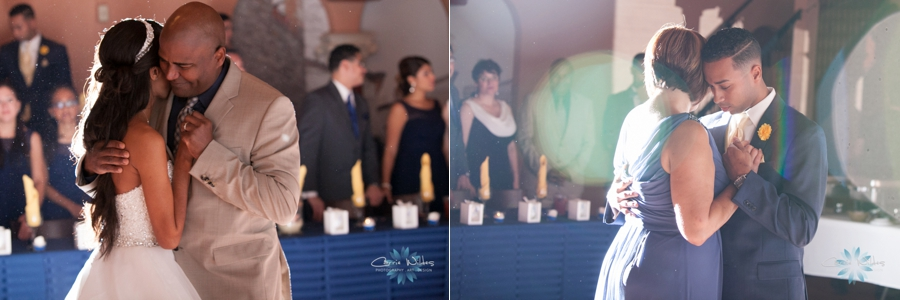 11_22_14 Clearwater Beach Wedding_0031.jpg