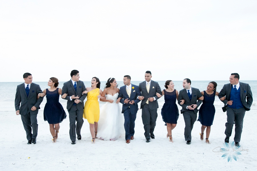 11_22_14 Clearwater Beach Wedding_0036.jpg