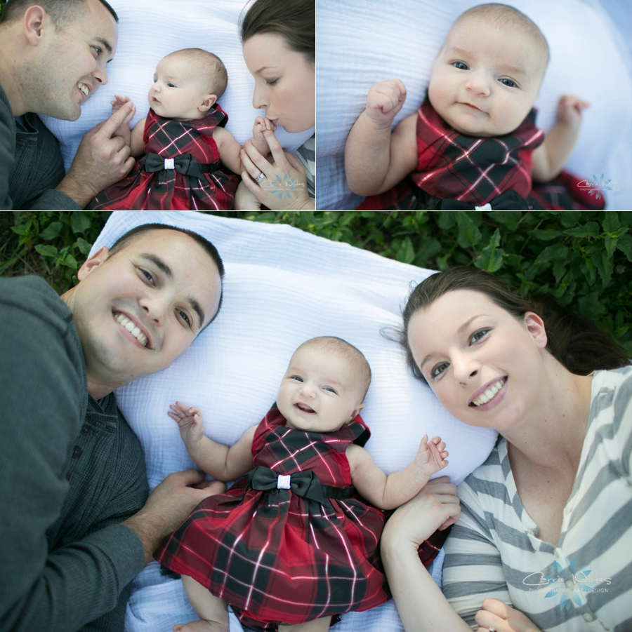12_12_14 Tampa Family Baby Session_0001.jpg