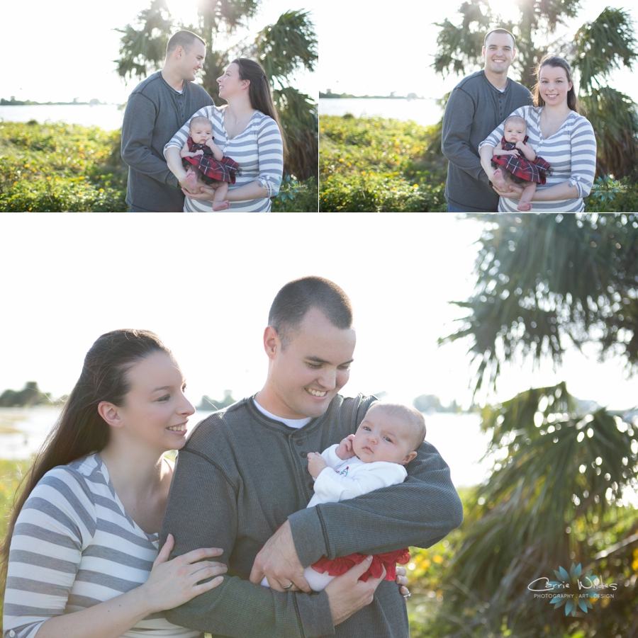 12_12_14 Tampa Family Baby Session_0003.jpg