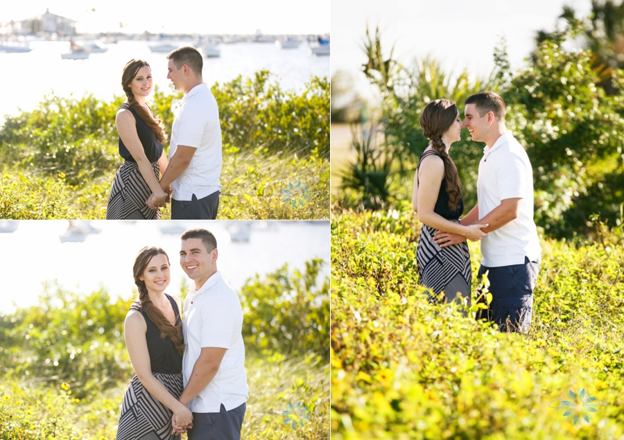 12_4_14 Tampa Engagement Session_0003.jpg