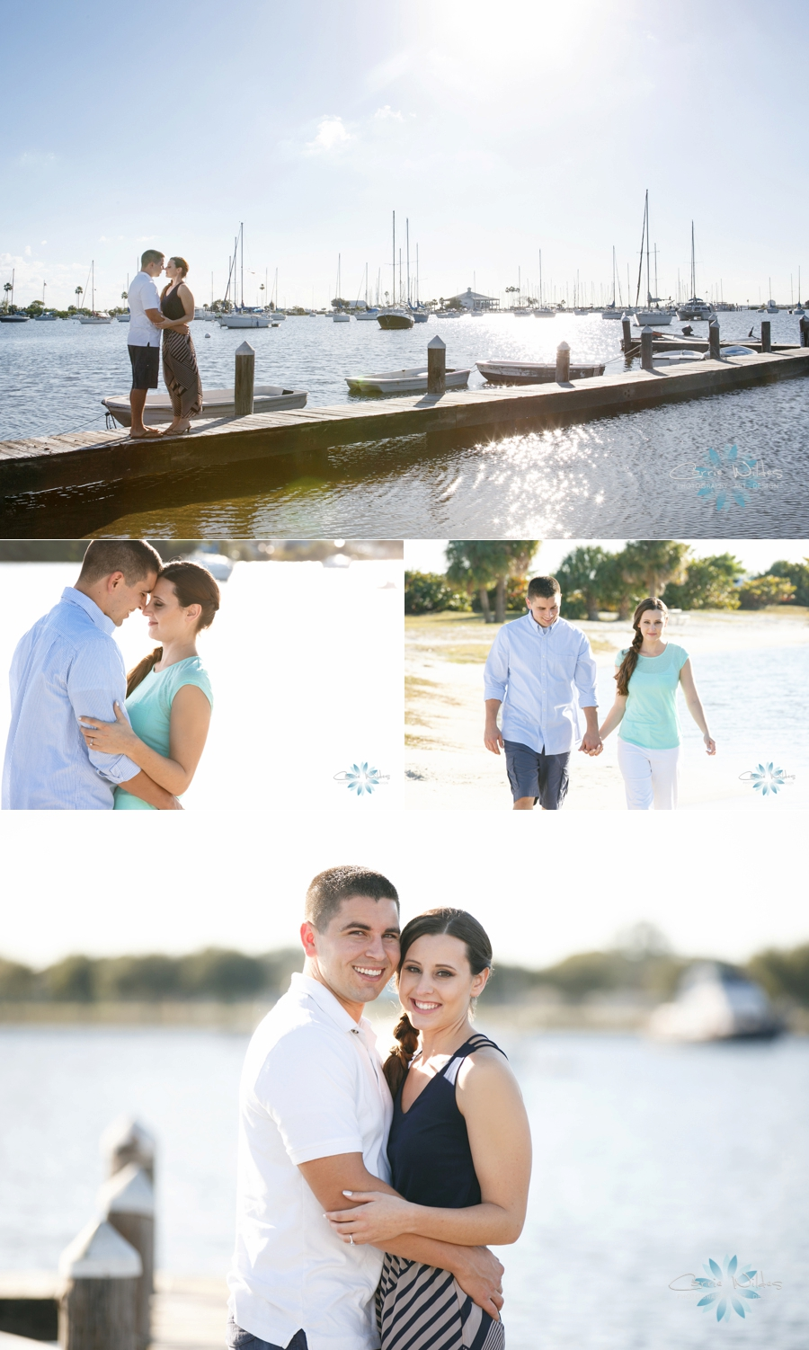 12_4_14 Tampa Engagement Session_0004.jpg