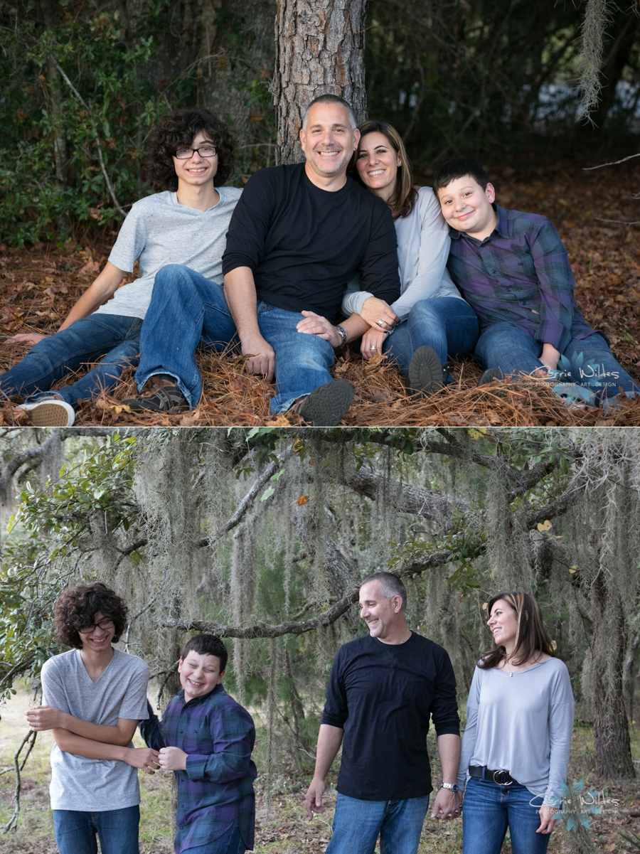 12_1_14 Tampa Family Portrait Session_0003.jpg