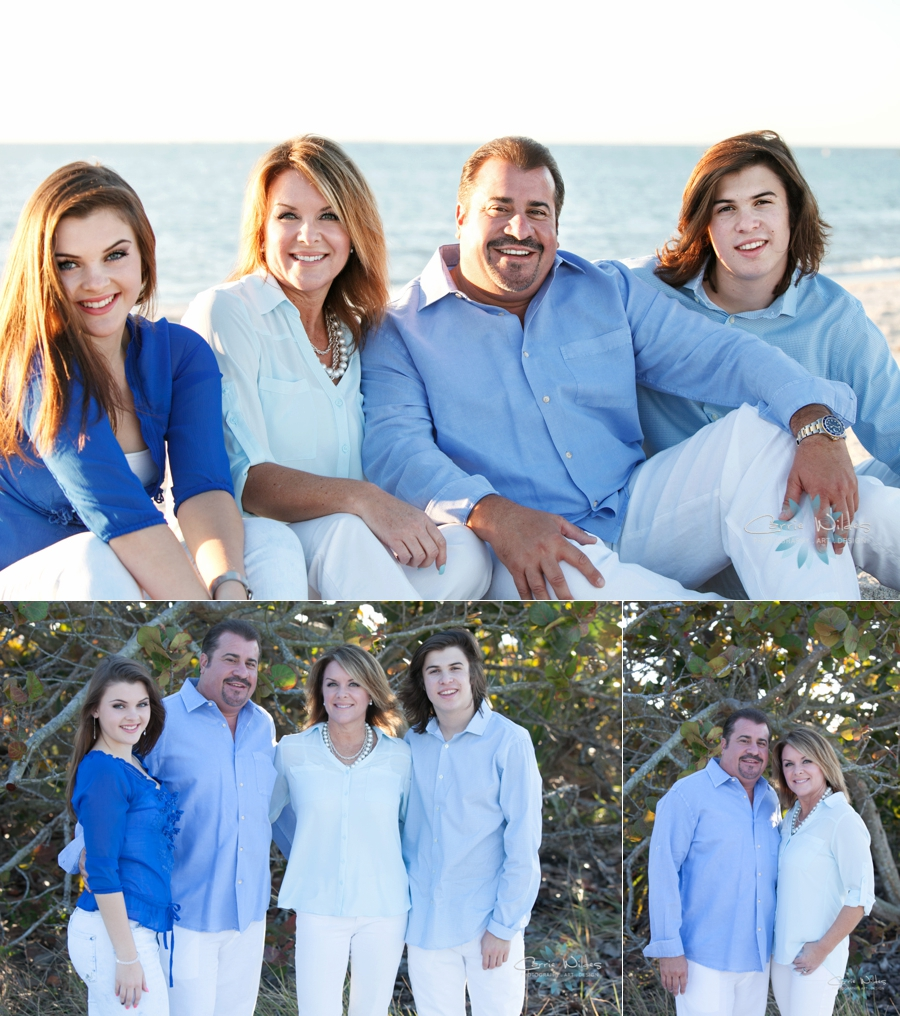 11_29_14 Sand Key Beach Family Portraits_0001.jpg