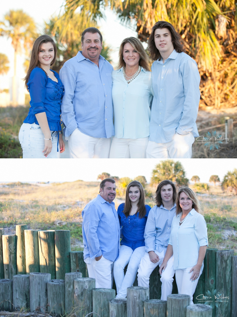 11_29_14 Sand Key Beach Family Portraits_0002.jpg