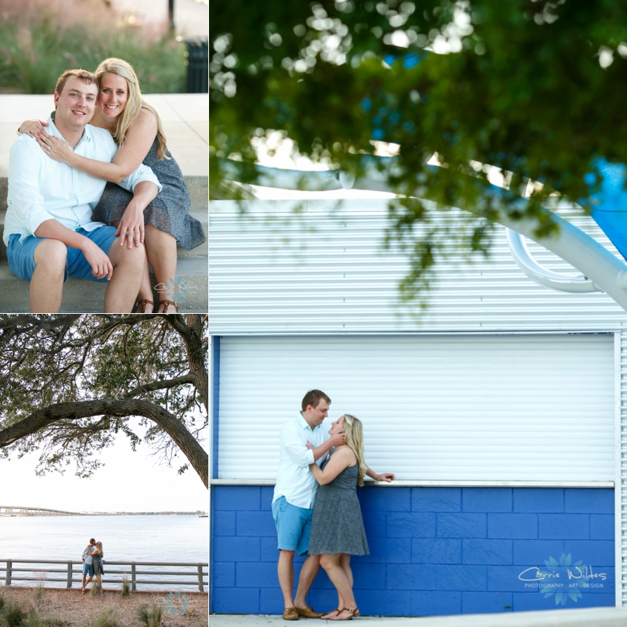 11_24_14 Sarasota Engagement Session_0002.jpg