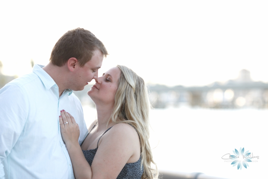 11_24_14 Sarasota Engagement Session_0005.jpg