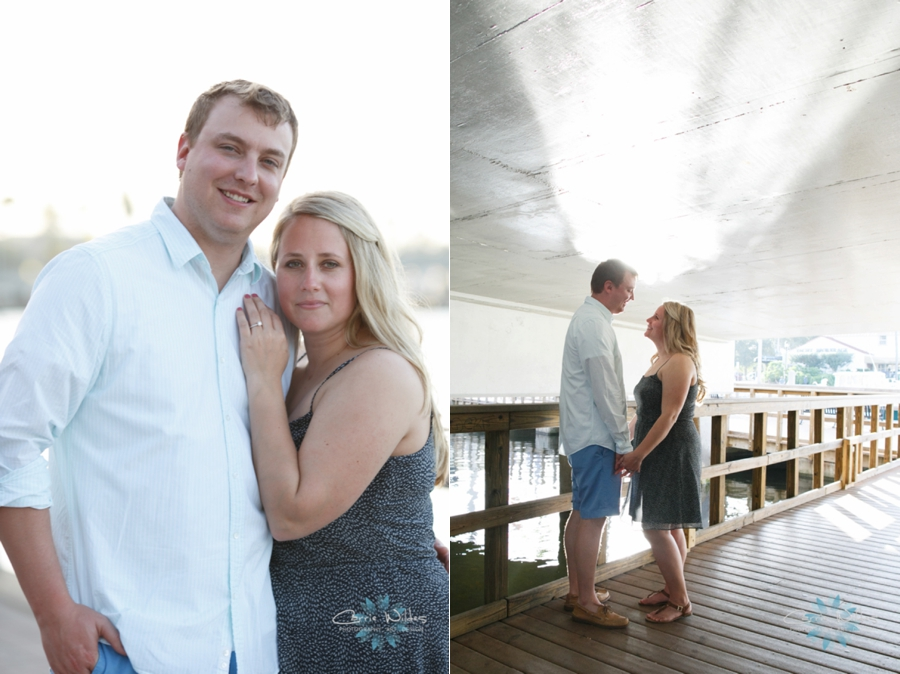 11_24_14 Sarasota Engagement Session_0006.jpg