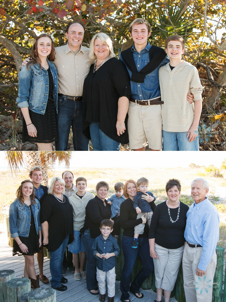 11_29_14 Sand Key Family Portraits_0005.jpg