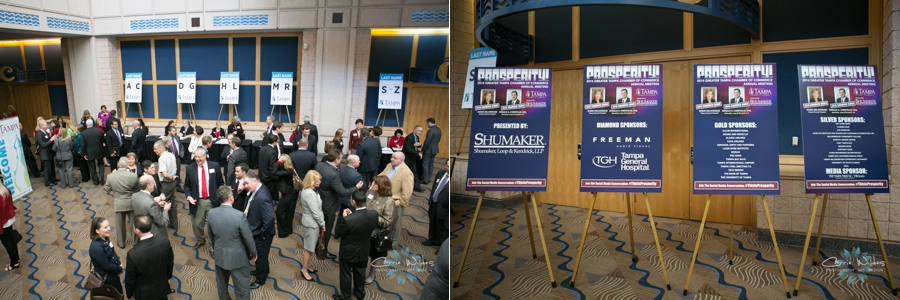 12_18_14 Tampa Chamber Annual Meeting_0001.jpg