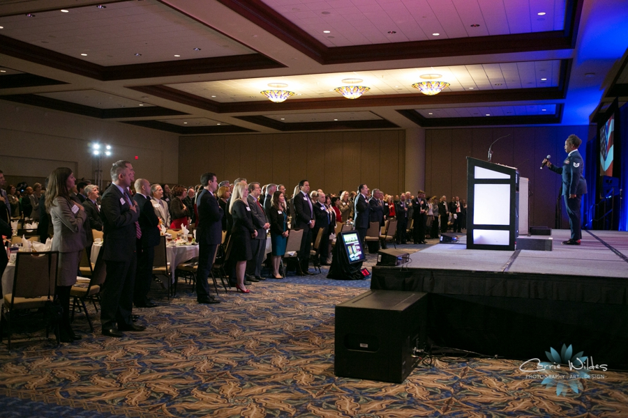12_18_14 Tampa Chamber Annual Meeting_0003.jpg