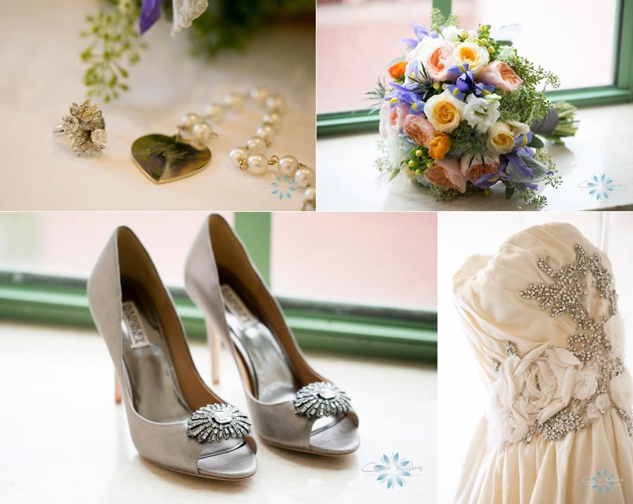 12_20_14 Vinoy Wedding_0003.jpg
