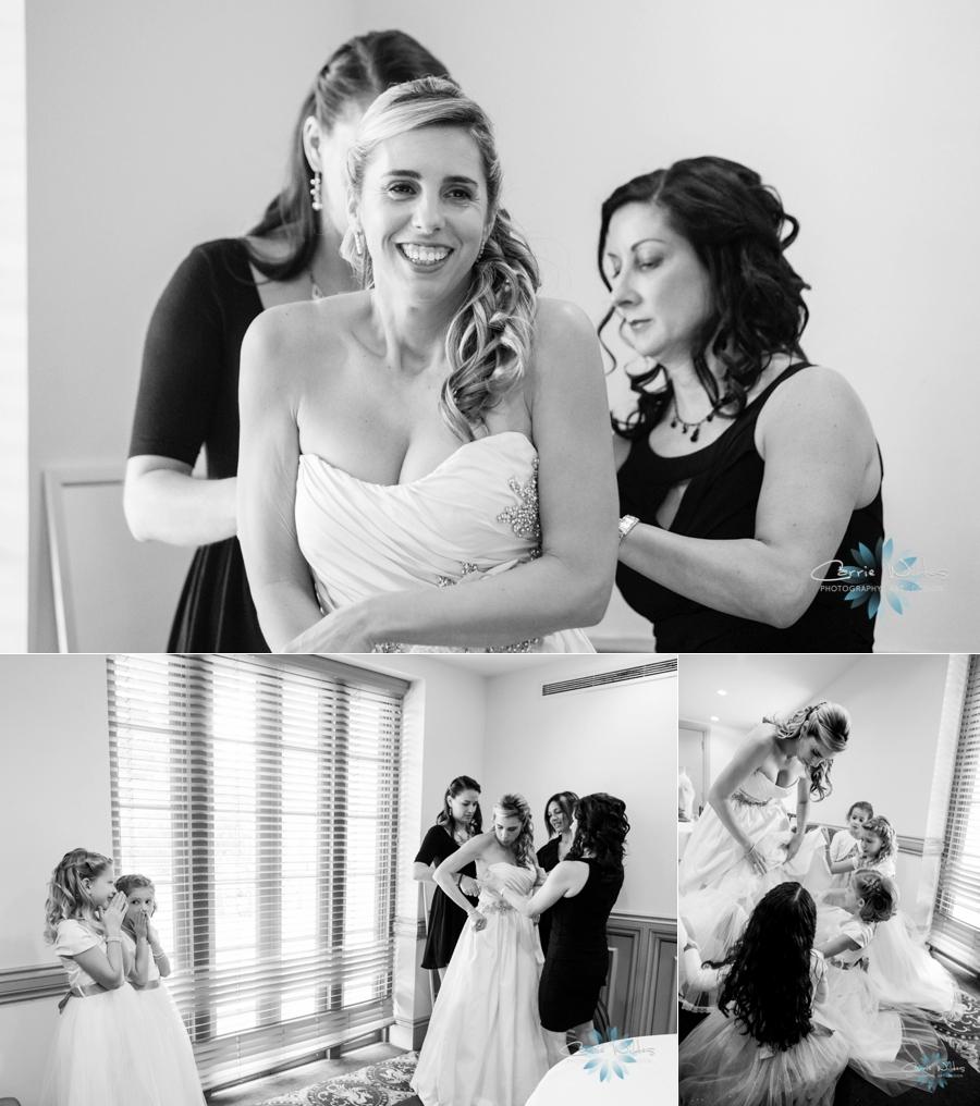 12_20_14 Vinoy Wedding_0004.jpg