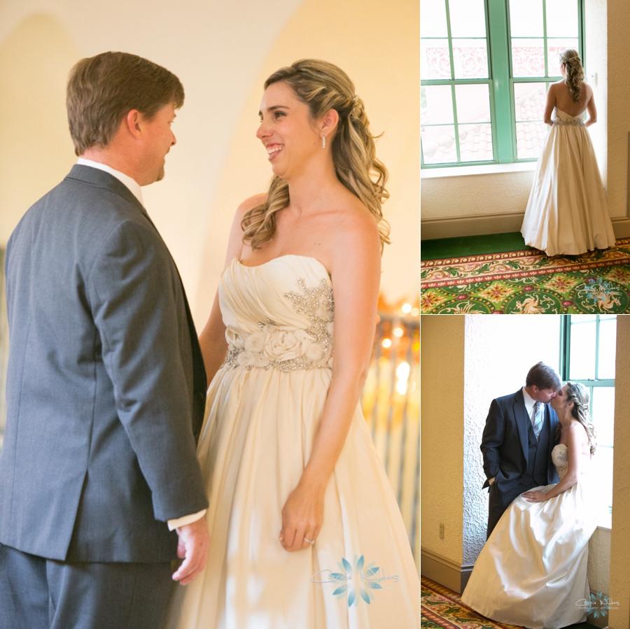 12_20_14 Vinoy Wedding_0005.jpg