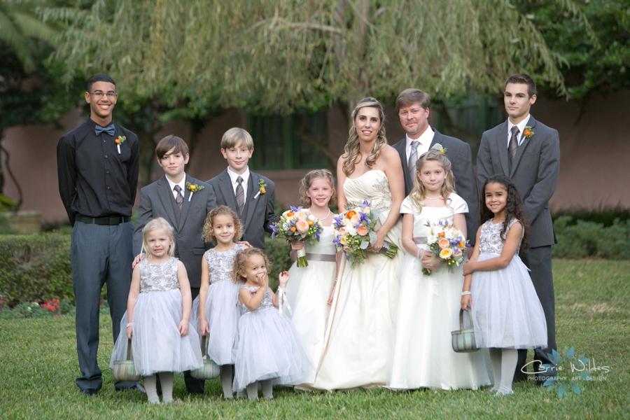 12_20_14 Vinoy Wedding_0006.jpg