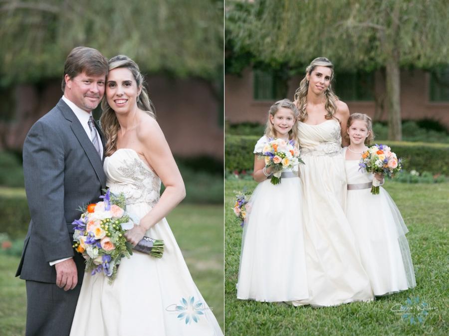 12_20_14 Vinoy Wedding_0008.jpg