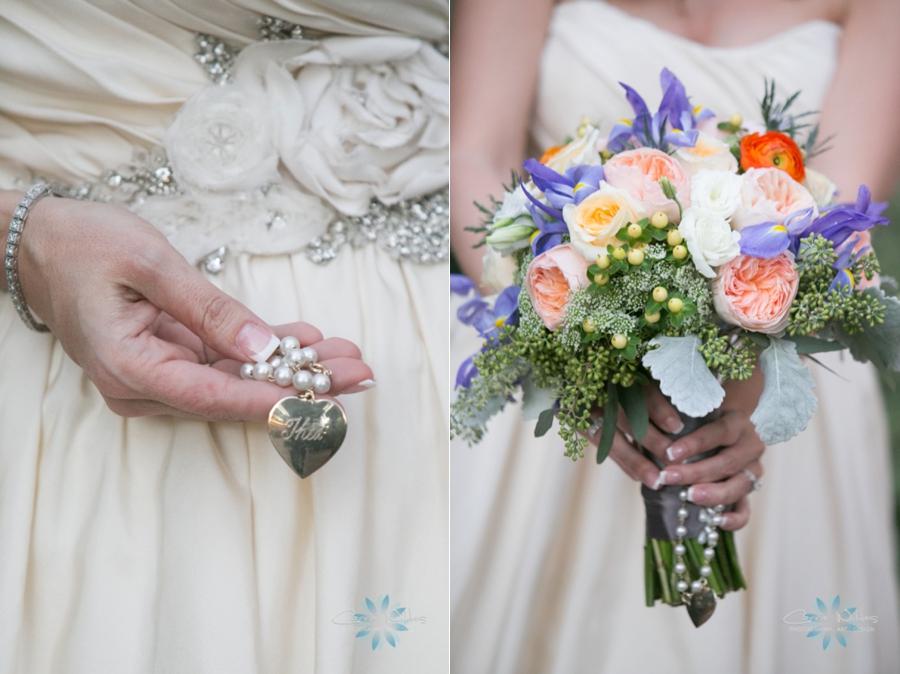 12_20_14 Vinoy Wedding_0009.jpg