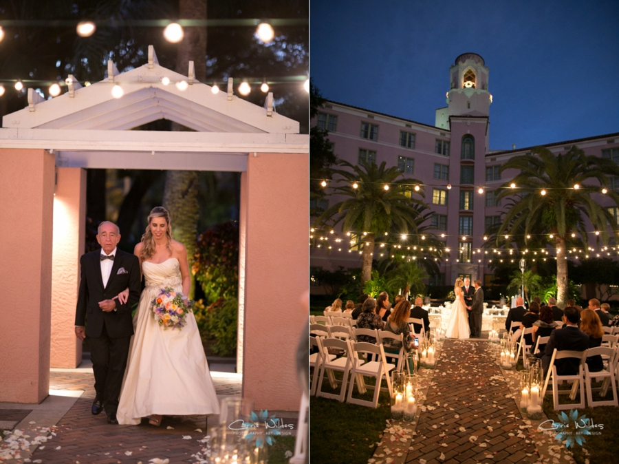 12_20_14 Vinoy Wedding_0011.jpg