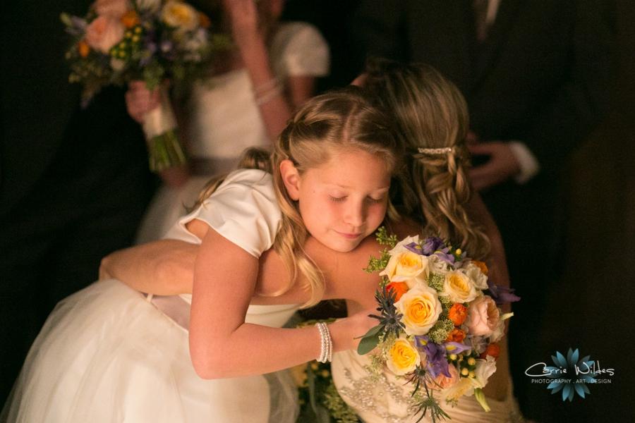 12_20_14 Vinoy Wedding_0013.jpg