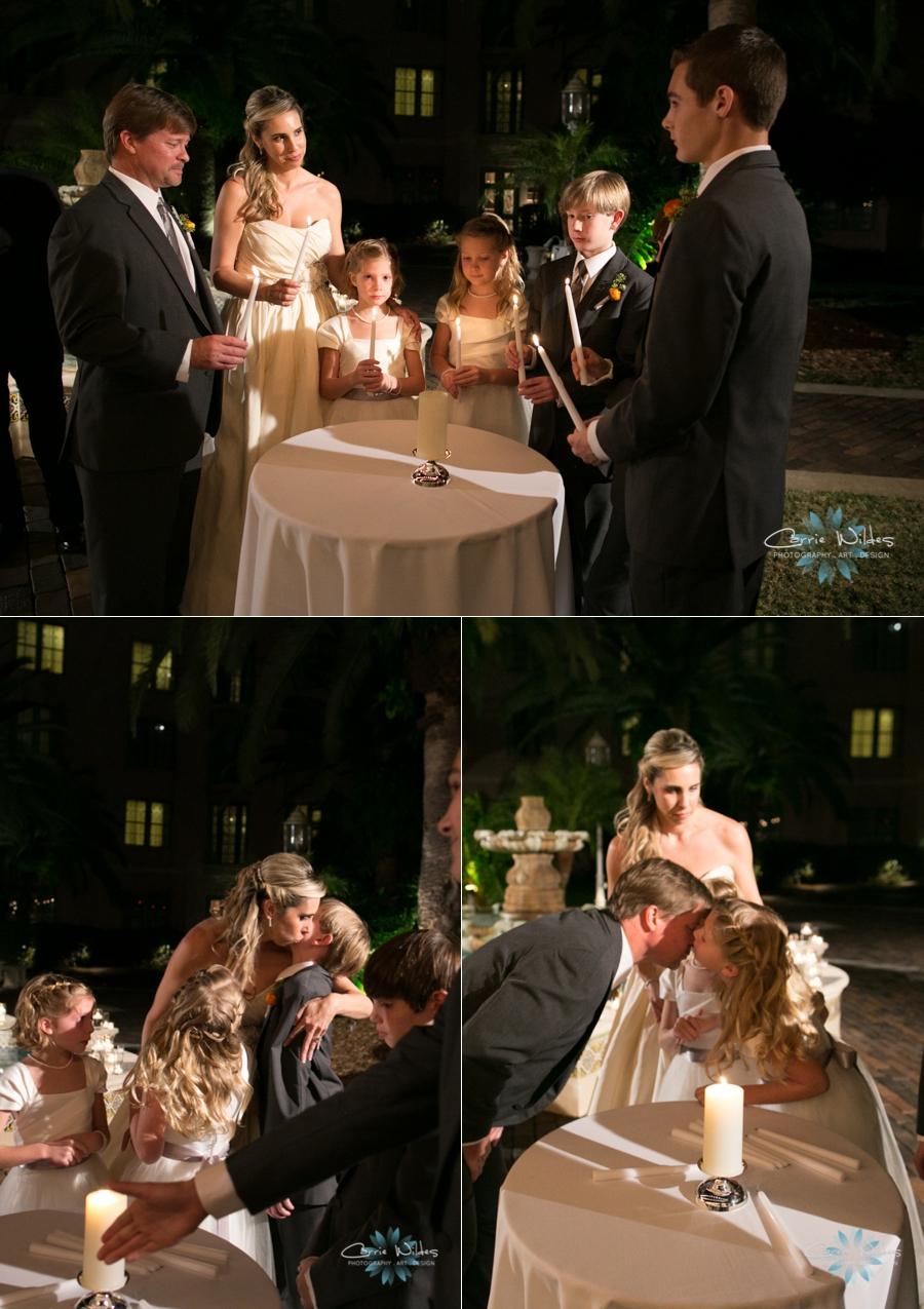 12_20_14 Vinoy Wedding_0012.jpg