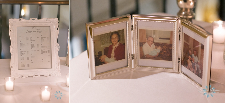 12_20_14 Vinoy Wedding_0015.jpg