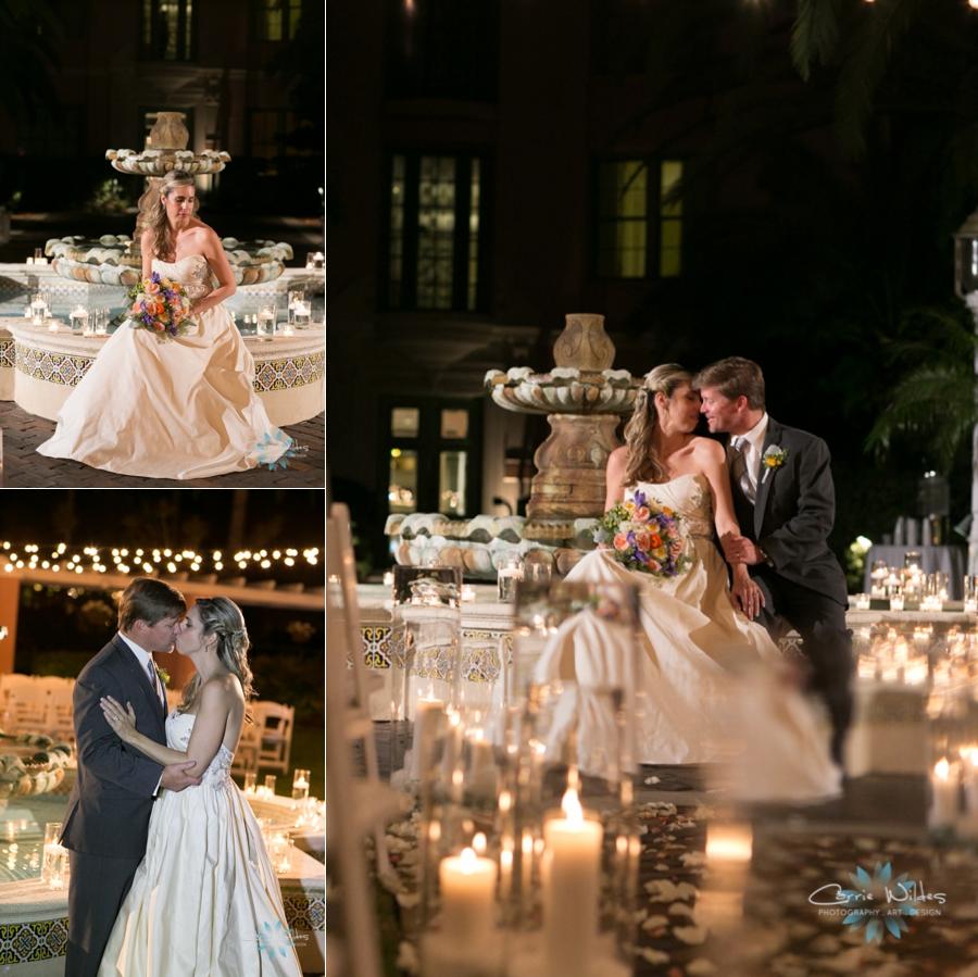 12_20_14 Vinoy Wedding_0014.jpg