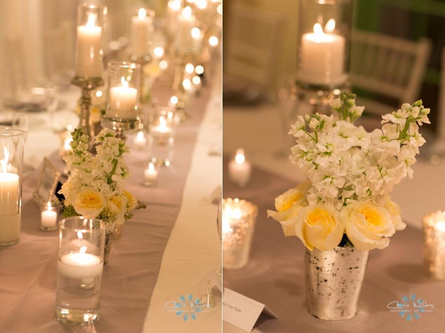 12_20_14 Vinoy Wedding_0018.jpg