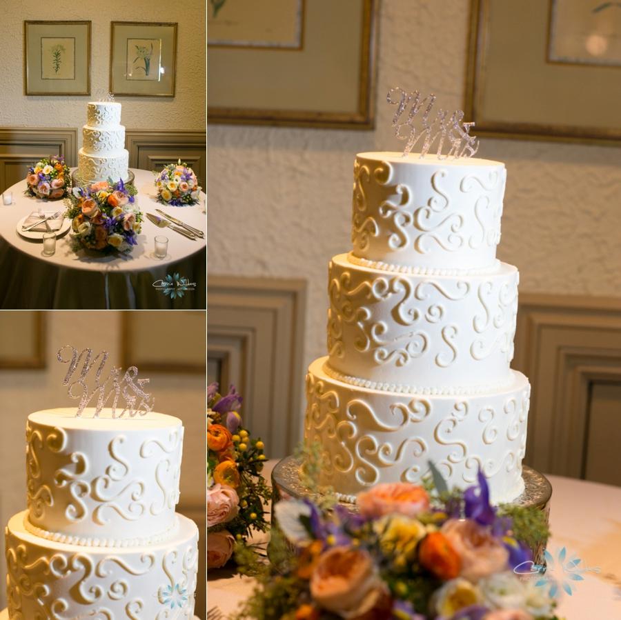 12_20_14 Vinoy Wedding_0020.jpg