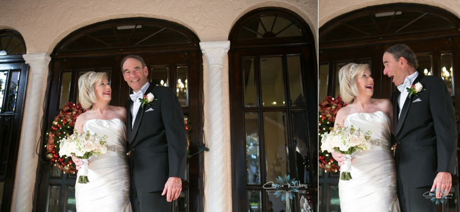 12_27_14 Avila Countryclub Wedding_0005.jpg