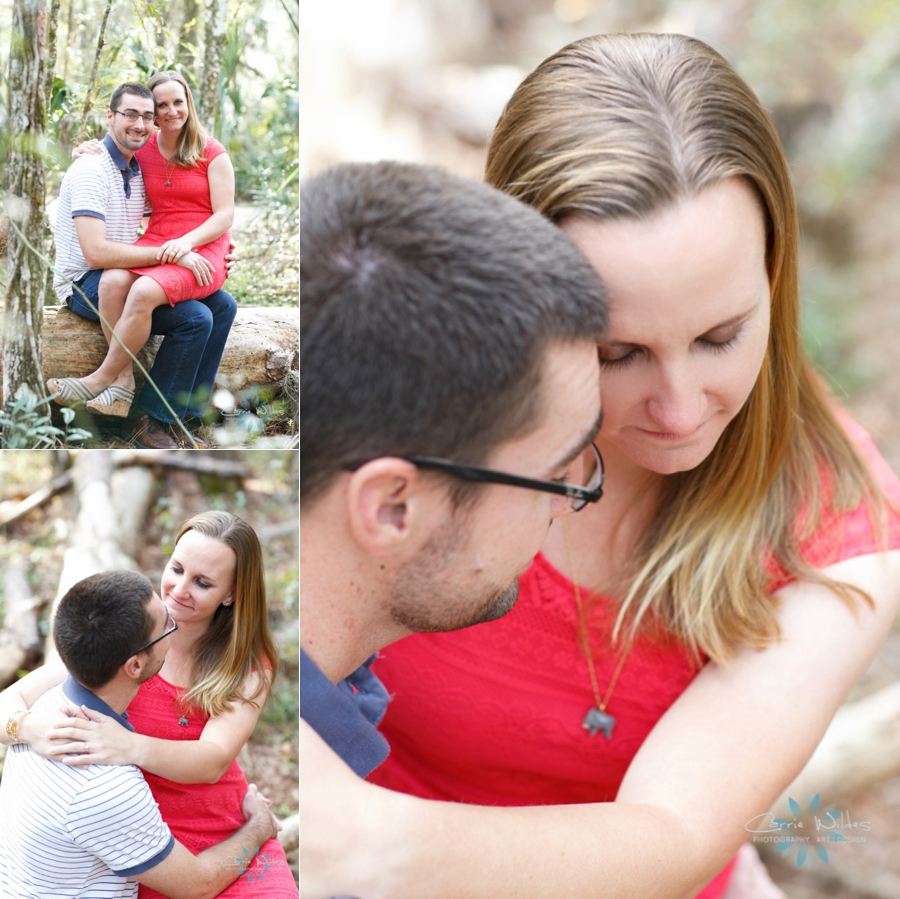 12_12_14 Lettuce Lake Engagement Session_0002.jpg