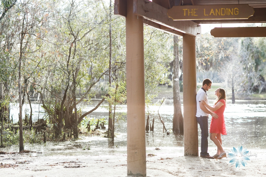 12_12_14 Lettuce Lake Engagement Session_0003.jpg