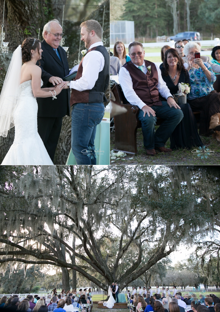 1_17_15 Lange Farm Wedding_0007.jpg