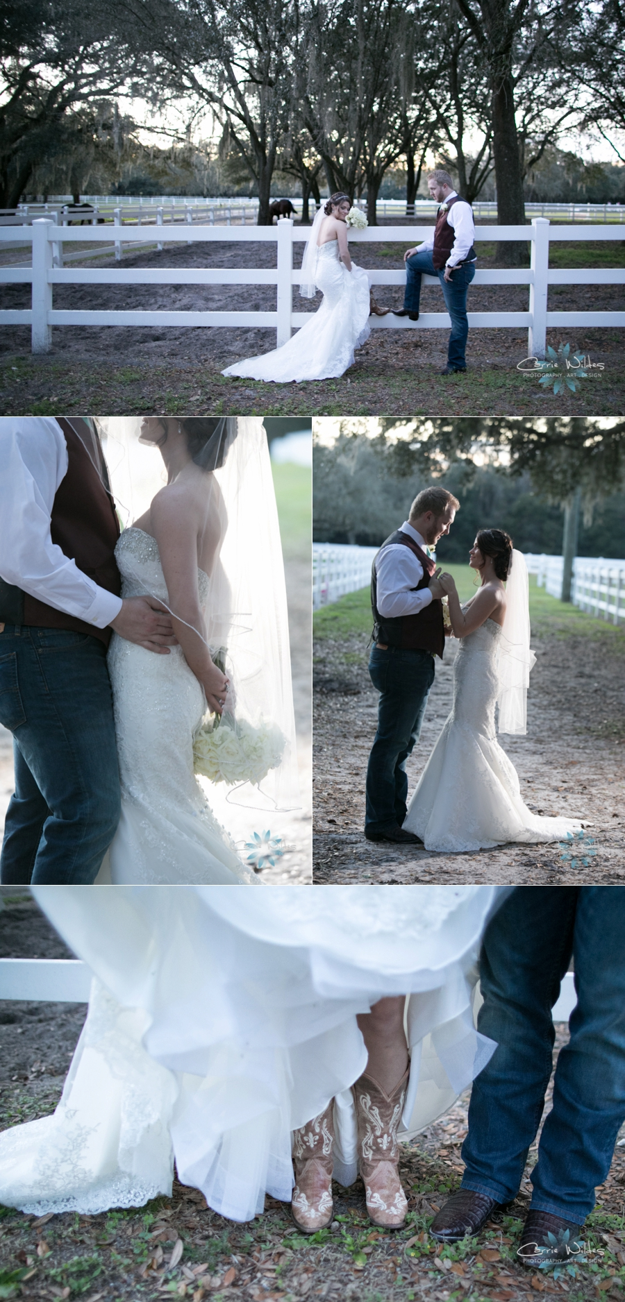 1_17_15 Lange Farm Wedding_0013.jpg