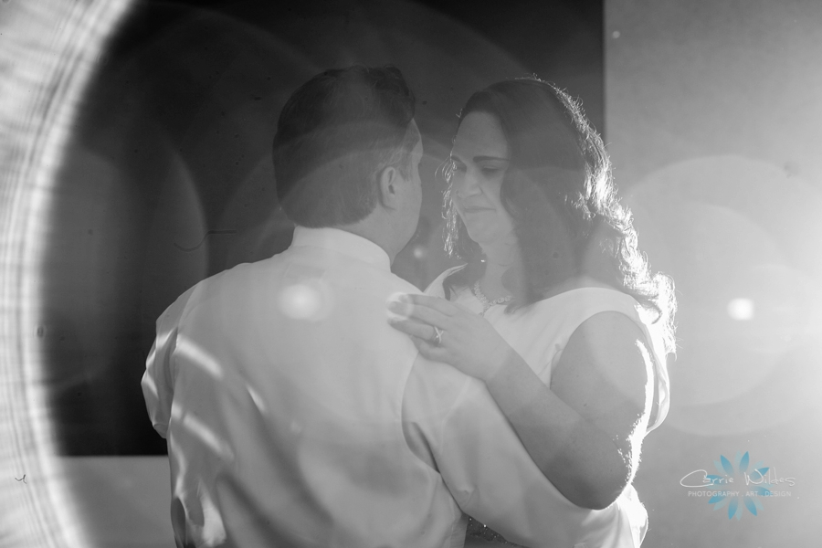1_17_15 Westin Tampa Bay Wedding_0029.jpg