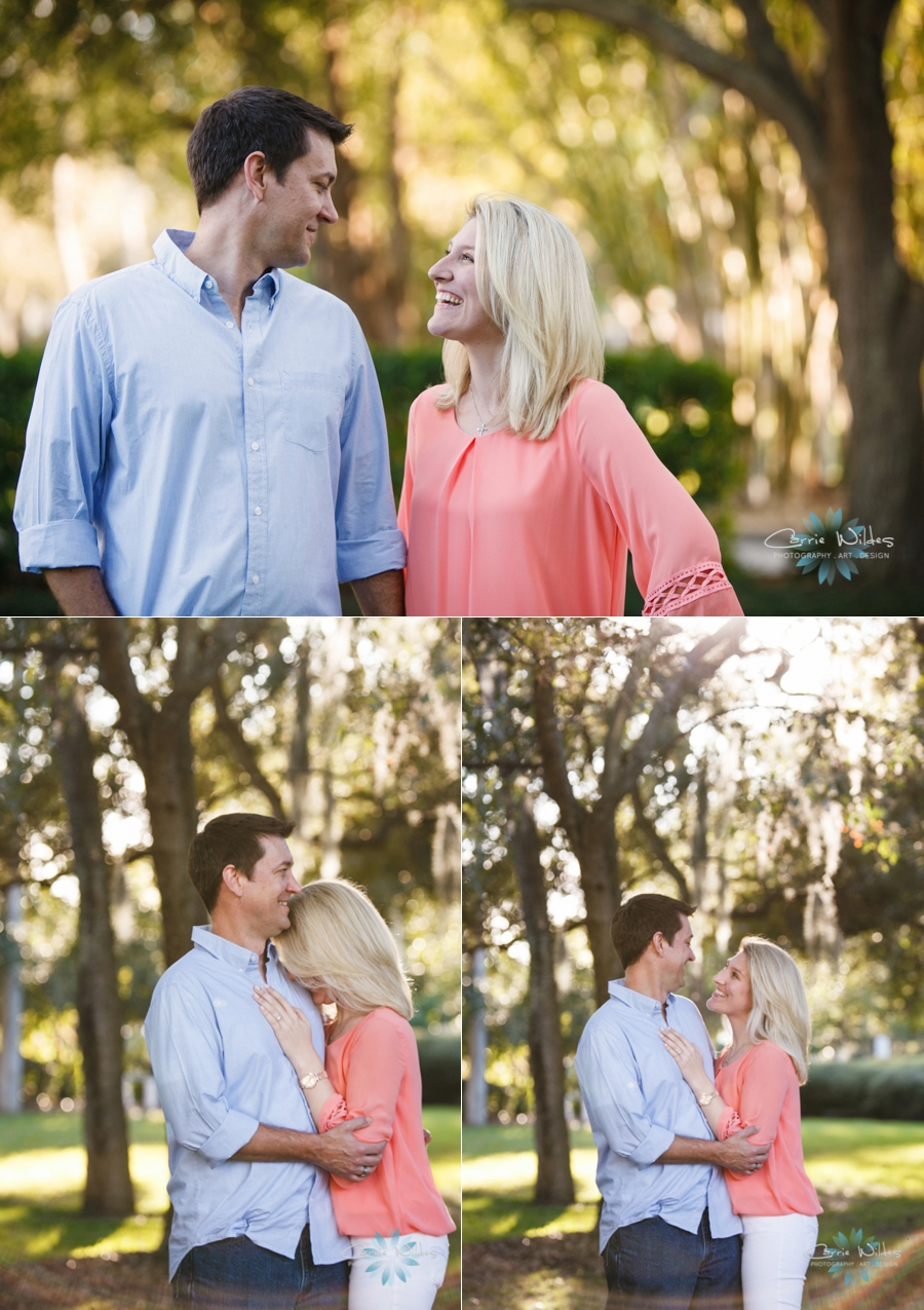1_18_15 University of Tampa Engagement_0001.jpg