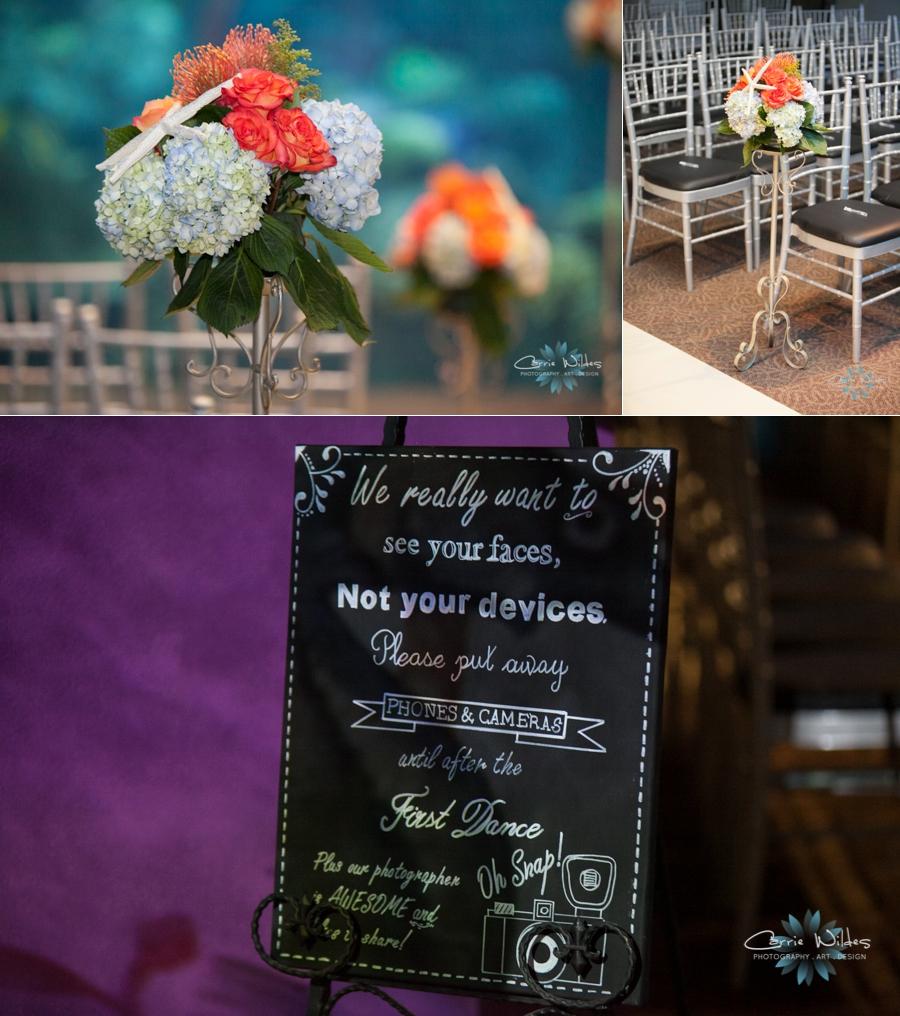 2_14_15 Florida Aquarium Wedding_0013.jpg