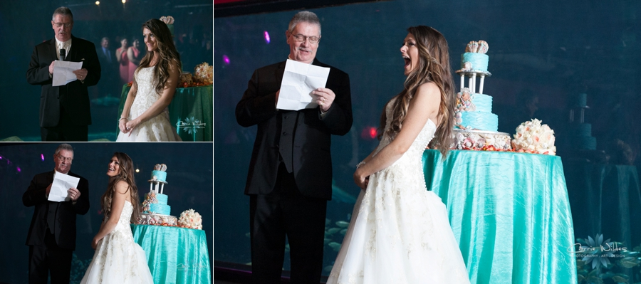 2_14_15 Florida Aquarium Wedding_0024.jpg