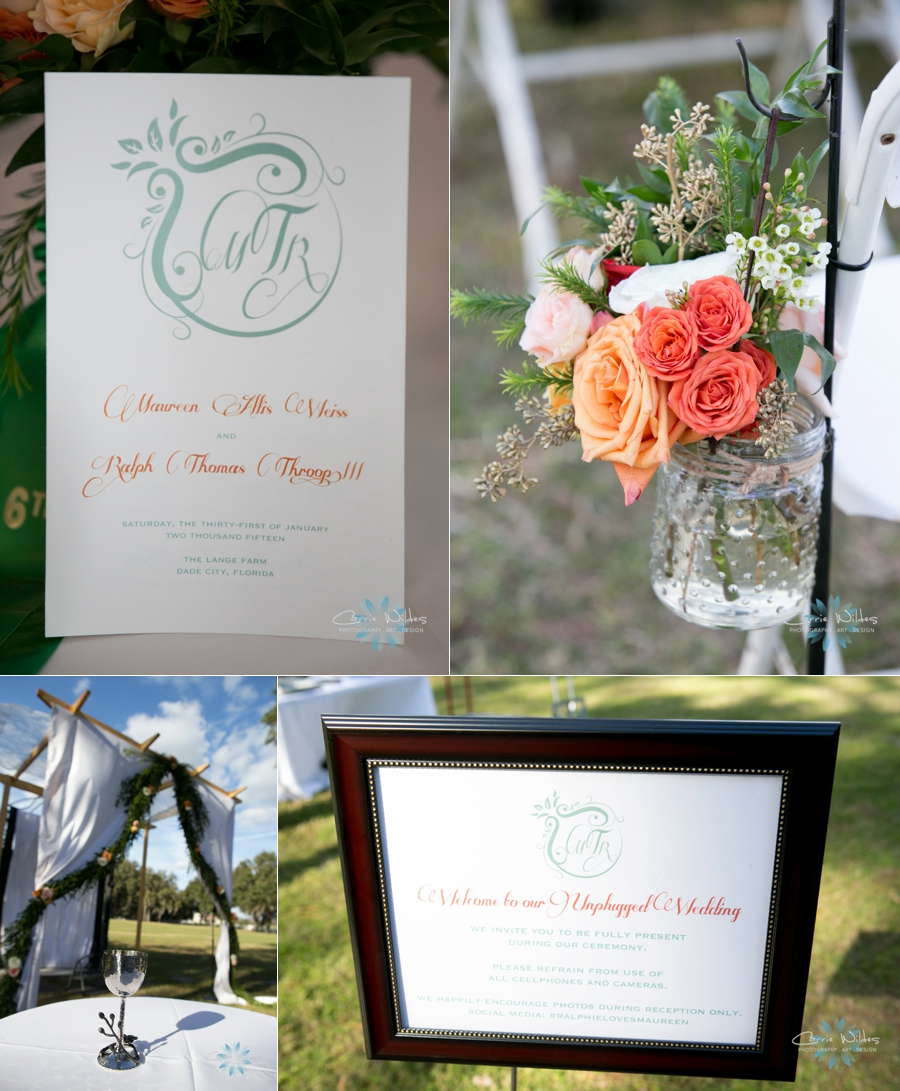 1_31_15 Lange Farm Wedding_0011.jpg