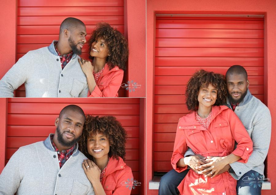 1_28_15 Curtis Hixon Park Engagement_0004.jpg