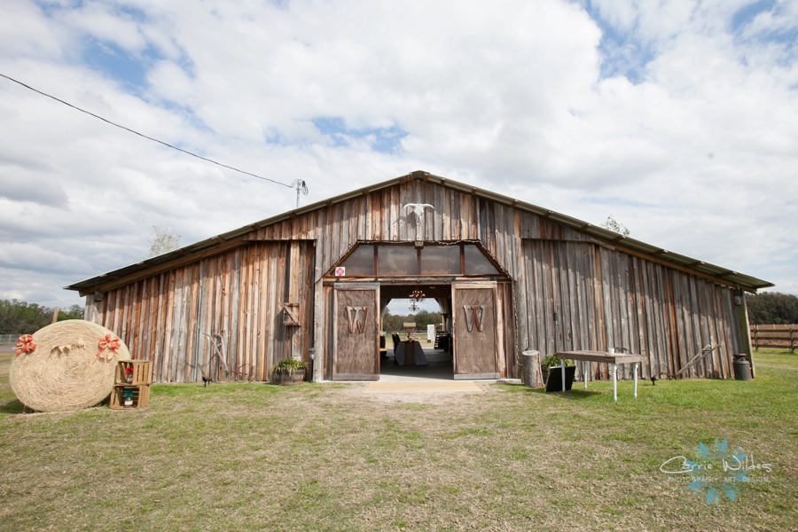 2_21_15 Wishing Well Barn Wedding_0033.jpg
