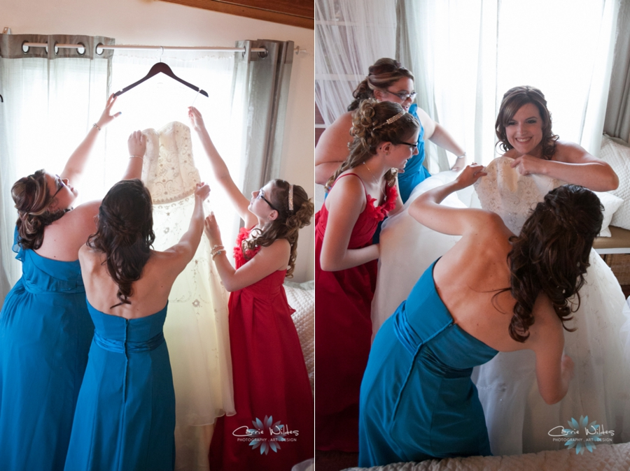2_21_15 Wishing Well Barn Wedding_0040.jpg