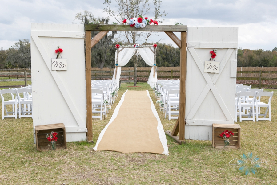 2_21_15 Wishing Well Barn Wedding_0045.jpg