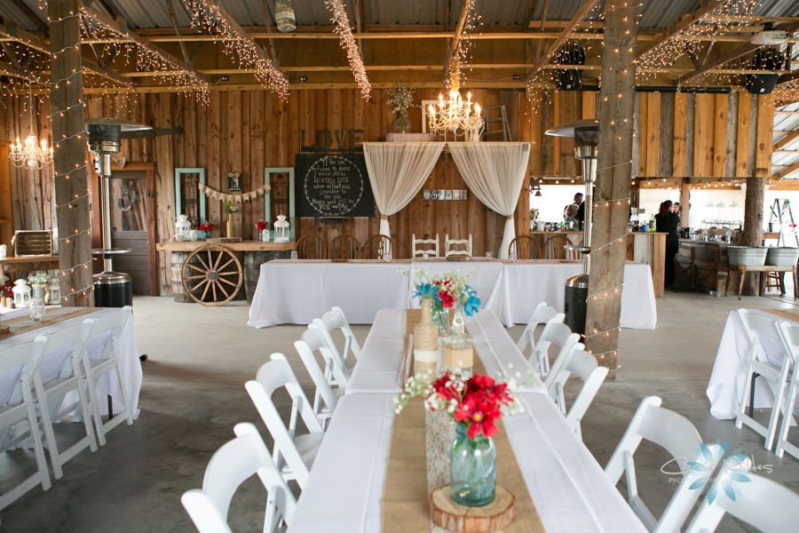 2_21_15 Wishing Well Barn Wedding_0052.jpg