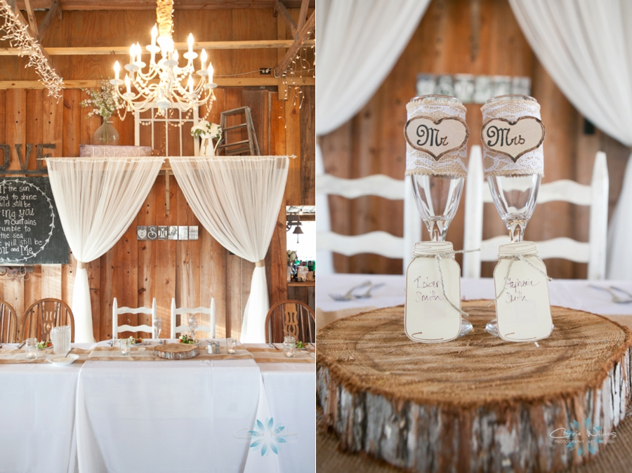 2_21_15 Wishing Well Barn Wedding_0057.jpg